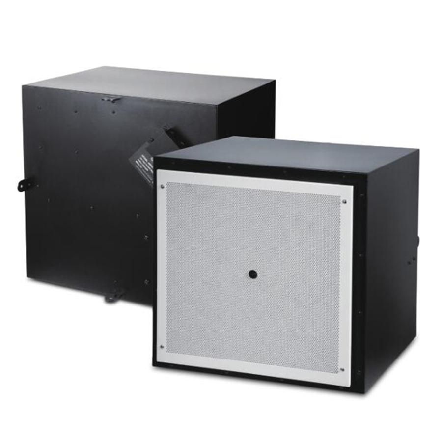 CX12 (12寸同轴镶嵌式音箱)