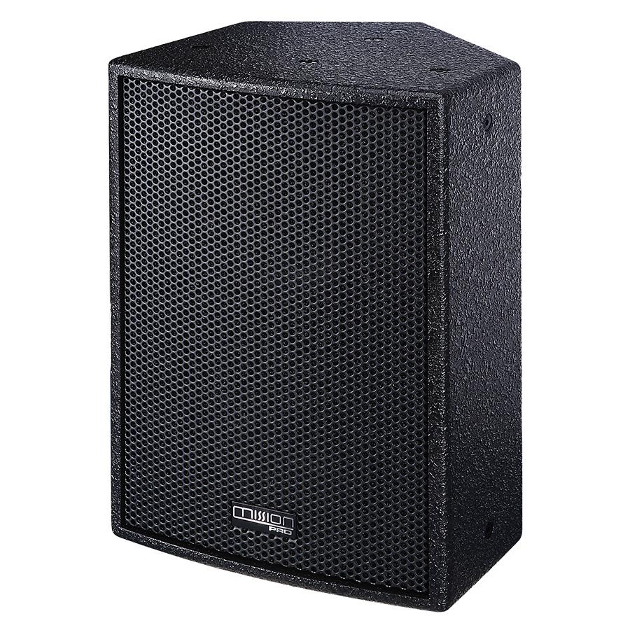 CL10 (10寸全频音箱)