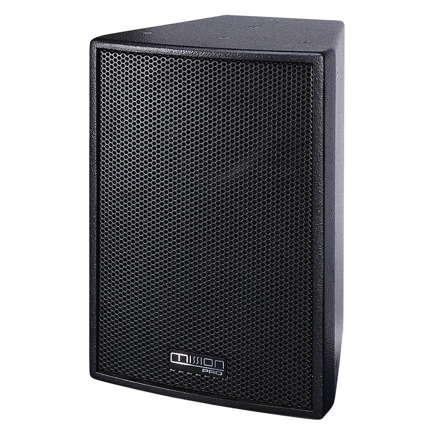 CL12(12寸全频音箱)