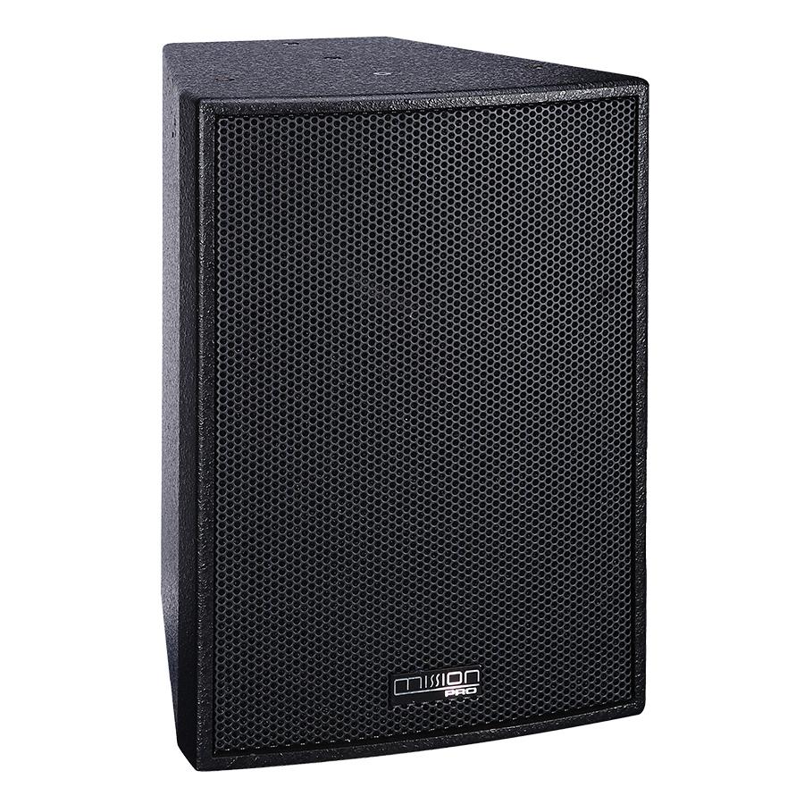 CL15 (15寸全频音箱)