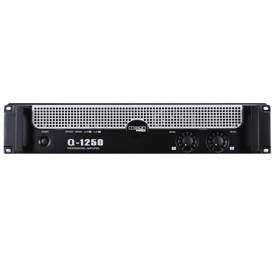 Q-1250
