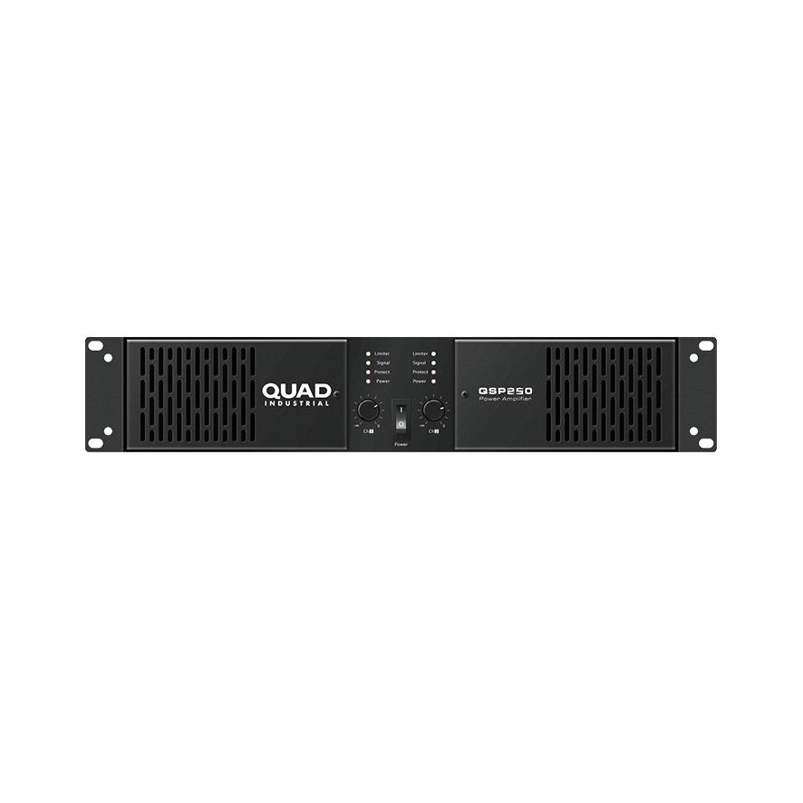 QSP250