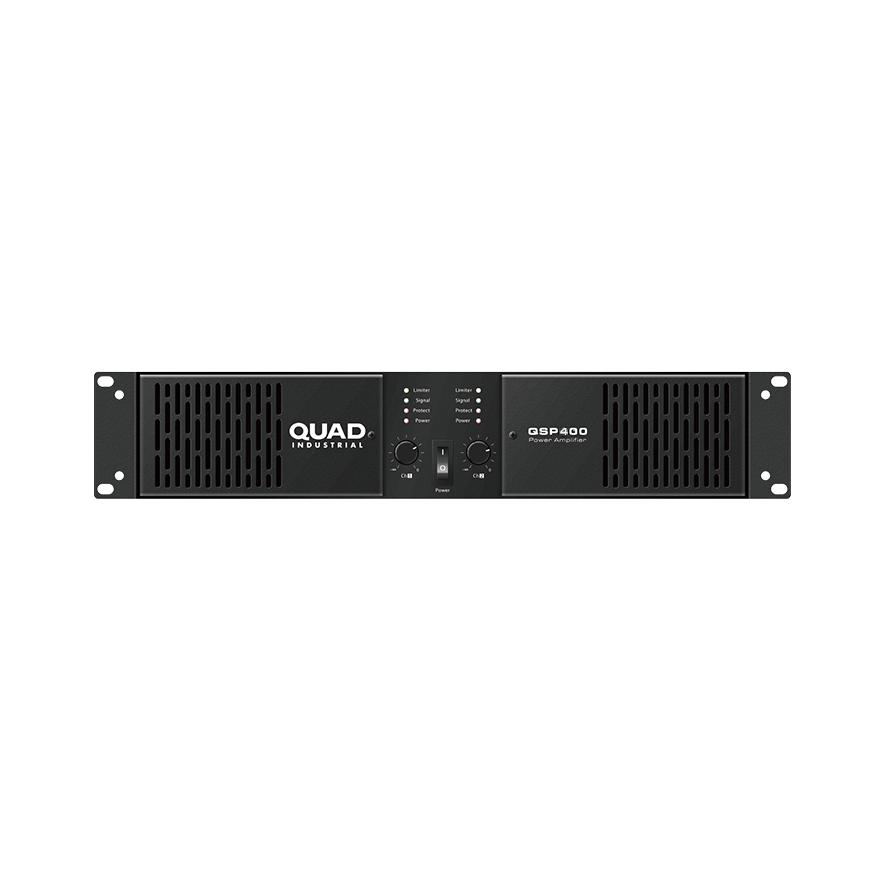QSP400