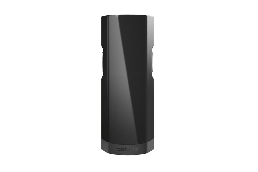 Lingua R12接收器