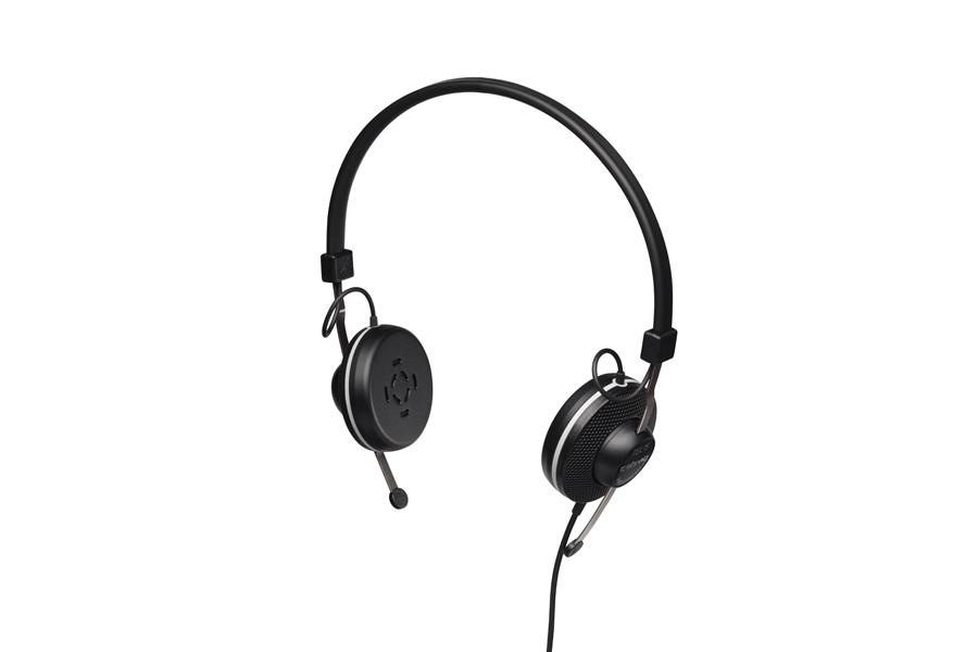 TEL15头戴式耳机
