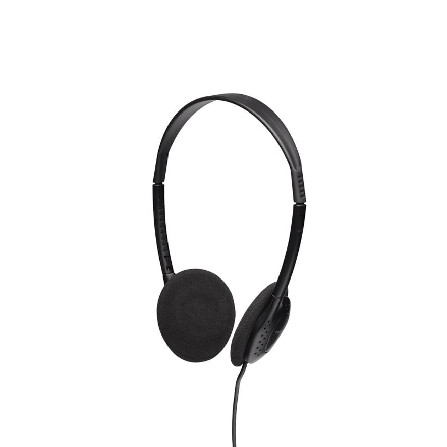 TEL152耳机