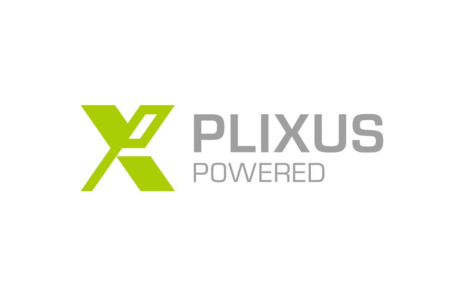 Plixus会议网络技术