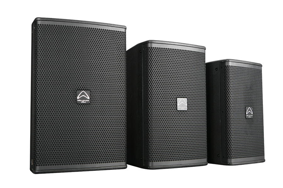 K6000系列