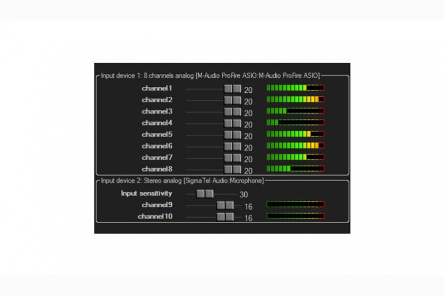 T-ReX会议录音软件